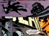 American Vampire (komiksová série)