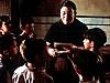 #93 - Princ bez království (2001)