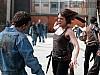 The Walking Dead: 3. série