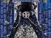 Death Note: Zápisník smrti 3