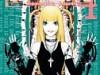 Death Note: Zápisník smrti 4