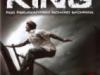 Stephen King: Running man