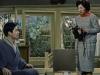 Mosura (1961)
