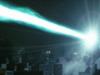 Gojira: Fainaru uozu (2004)