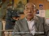 Bringing Godzilla Down to Size: The Art of Japanese Special Effects (2008)