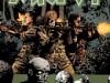 Živí mrtví 26: Volání do zbraně