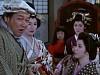 Zankoku ijo gyakutai monogatari: Genroku onna keizu (1969)