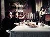 La residencia (1970)