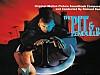 Soundtrack: The Pit & the Pendulum (1991)