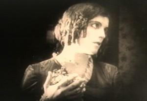 Ať tu nemáme pouze Orloka - toto je jeho krásná oběť a záhuba.