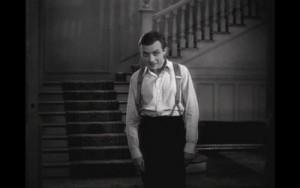 Jedna z nejlepších postav celého filmu - Renfield