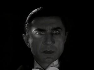 Prostě Bela Lugosi a jeho uhrančivý pohled