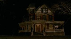 No není ten dům krásný?