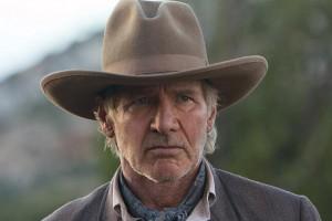 Zestárnul nám Indy, zestárnul.