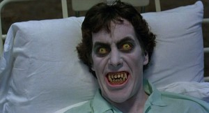 Doktore, nezdám se vám trochu bledý?