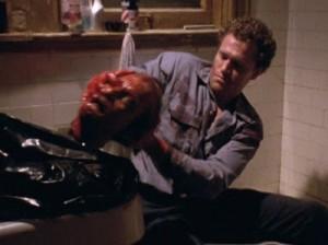 Někdy vás i nejlepší kámoš naštve, že byste ho nejradši zabili.