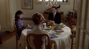 Že by ta nejšťastnější americká rodinka?
