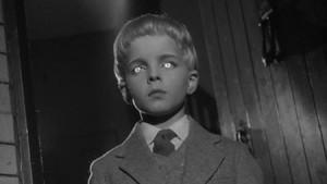Co to má kluk s očíčkama?
