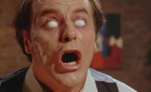 Co může telepatie způsobit vašim očím.
