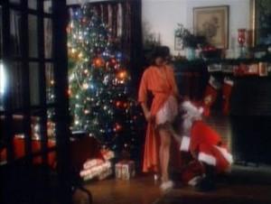 Každý Santa daruje jinak.