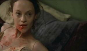 Ne, není to její oblíbená jahodová marmeláda.