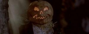 Co by to bylo za Halloween bez dýně?