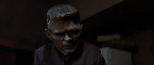 Copak to tu máme za malého Frankensteina?