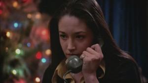 Telefonovat není dobrý nápad.