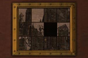 Existuje vůbec adventura, ve které by nebylo alespoň jedno puzzle?