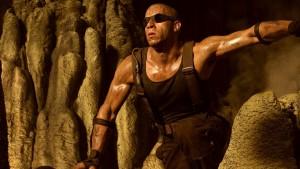 Vyhnanec Riddick.