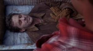 Jestli je vám povědomý z filmu Pohřben zaživa, tak to není náhoda.