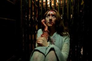 Je ta krev její?