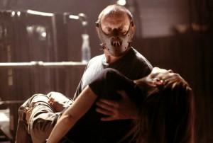 Maska nesmí chybět.