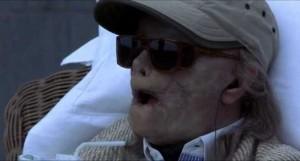Gary Oldman?