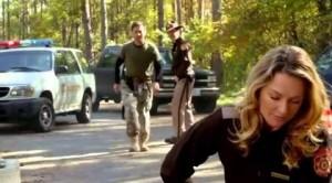 Šerifové se zde střídají jako na běžícím páse.