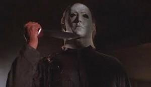 Jedna dvě, Michael jde...