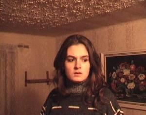 Ukázka z prvního filmu.
