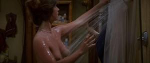 Radši si dejte pozor, kdo vás sleduje při sprchování...