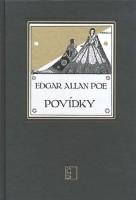 Obálka knihy.