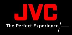 Společnost JVC se stala sponzorem soutěže a věnovala hlavní cenu pro vítěze - kameru.