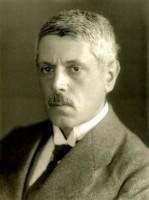 Emanuel Lešehrad.