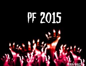 PF 2015.