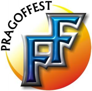 Logo PragoFFestu.