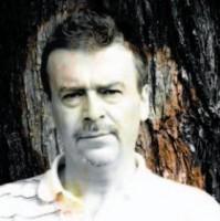 Miloslav Zubík