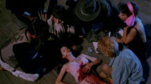 Je mrtvá?