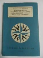Obálka staršího vydání knihy.