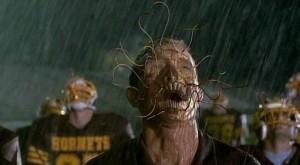 Taky máte radost, když prší?