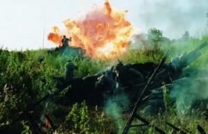 Co by to bylo za film bez exploze?