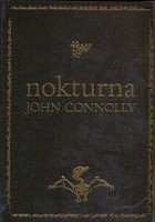 John Connolly: Nokturna