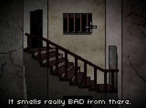 Těším se, až budou počítačové hry schopné zapojit i čichové buňky...